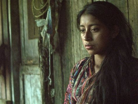 film oscar romantic mayan romance ixcanul is guatemala s entry for best