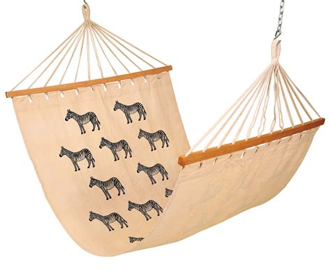 Best Price Hammock And Stand Hammock Manufacturers Hammock Suppliers In India