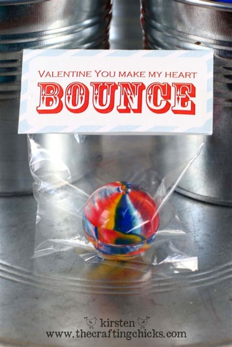 bouncy printables one more simple card free