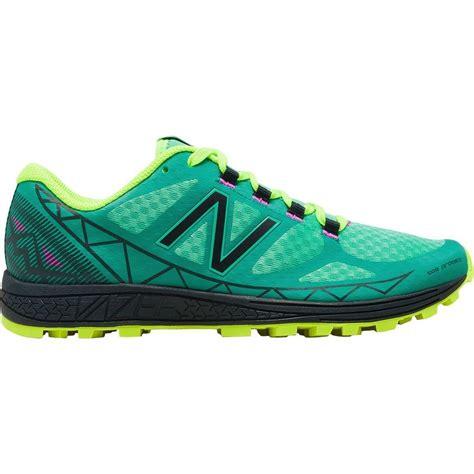new balance vazee summit trail running shoe s