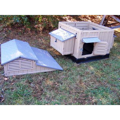 backyard chicken supplies chicken coop barn building house backyard poultry supplies