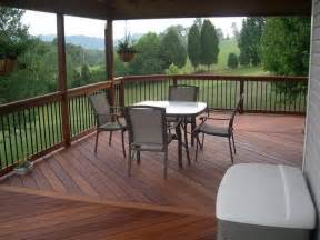 deck color ideas sherwin williams deck stain tags some steps for staining