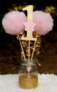 table centerpieces for birthday top 25 best birthday table decorations ideas on