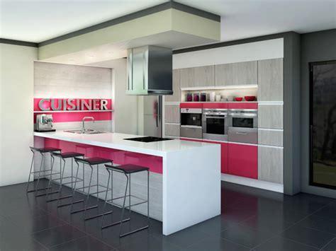 cuisine 3d en ligne cool testez de chez vous le simulateur de cuisine d ud