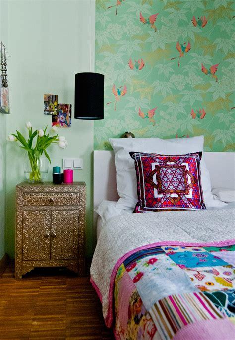 coole pflanzen fürs zimmer wohnzimmer wandfarbe sand
