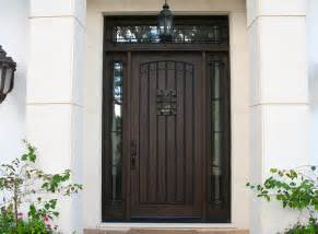 Front Exterior Doors For Homes The Of Jeld Wen Fiberglass Entry Doors Door Styles