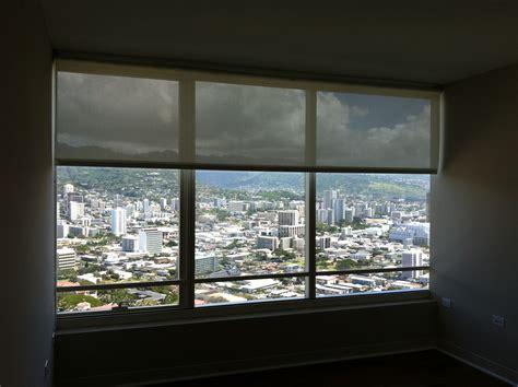 solar window coverings solar shades roller window shades solar window shades