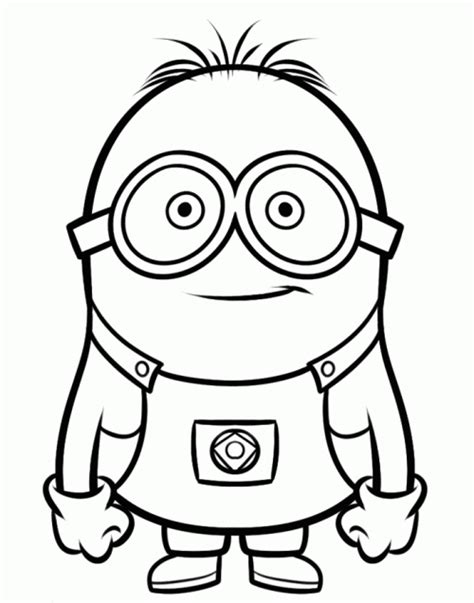 coloring pages of big eyes cute cartoon animals with big eyes coloring pages