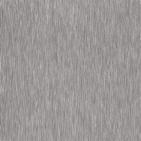 Silber Farbe Wand by Bondex Vintage Farbe Silber 375 Ml Bauhaus