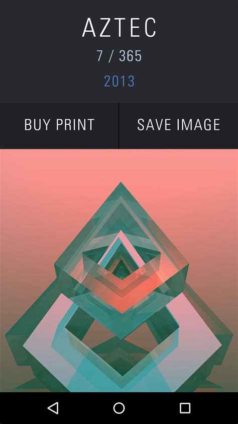 facets apk free facets soft for android facets beautiful collection of abstract wallpapers