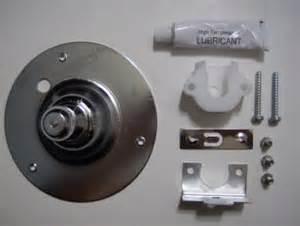 Frigidaire Clothes Dryer Repair Frigidaire Dryer How To Repair Frigidaire Dryer