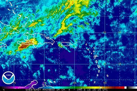 imagenes satelitales al momento imagenes de satelite del caribe al momento noticias de