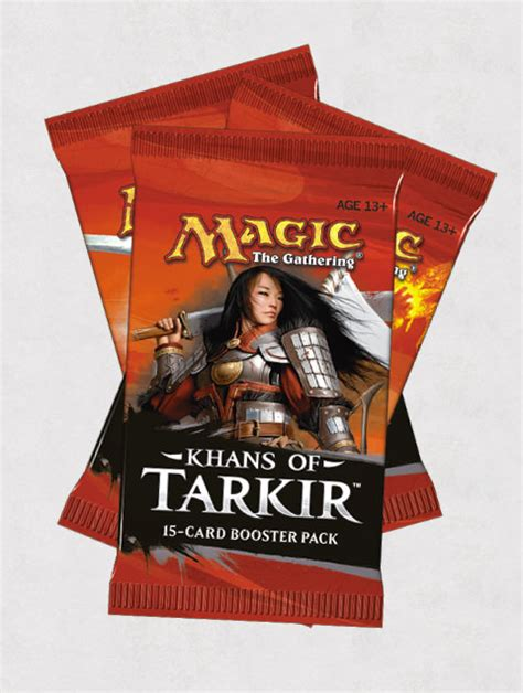 0008204659 the archive of magic the the basics of booster draft magic the gathering