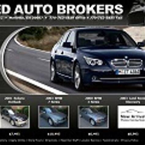 united auto brokers unitdautobroker