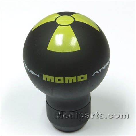 Momo Gear Knob India by 47 Best Images About Shift This On Knobs Car
