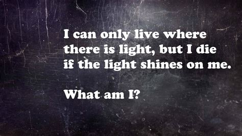 hard riddles with answers 12 incredibly hard riddles that will drive you crazy