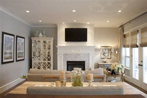 recessed lighting layout living room recessed lighting placement in living room home style