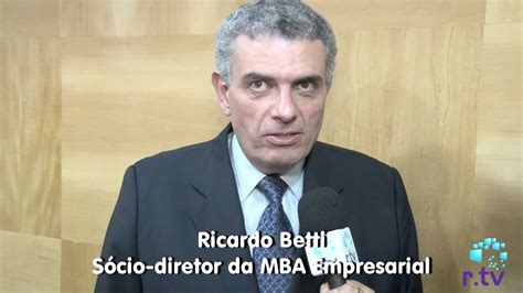 Why Do An Mba Now by Especialista Explica Porque Vale A Pena Fazer Mba
