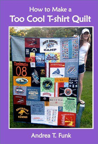 How To Make A Quilt From Tshirts by How To Make A Cool T Shirt Quilt T Shirt Quilts
