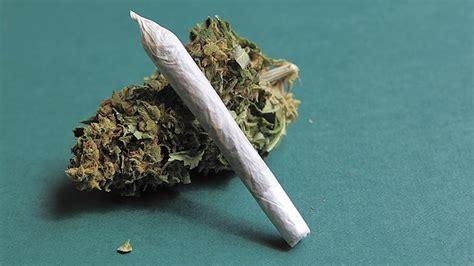 Heavy Marijuana Smoker Detox heavy pot to memory problems