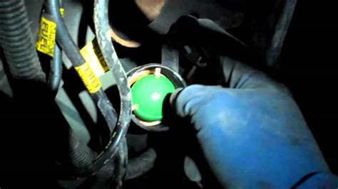 how to get water out of fuel tank boat why siphoning gas is hard to impossible on modern cars