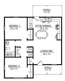 small bedroom floor plans you can download cabin log two