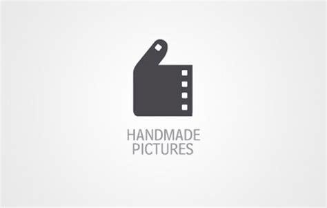 Handmade Logo Inspiration - handmade pictures logo design inspiration