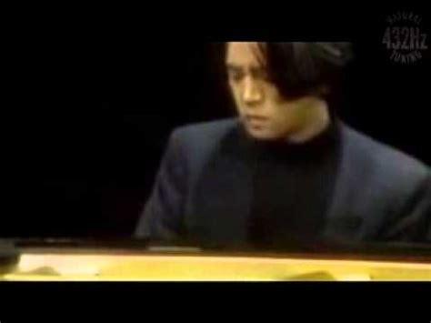 ryuichi sakamoto merry christmas  lawrence  hz youtube