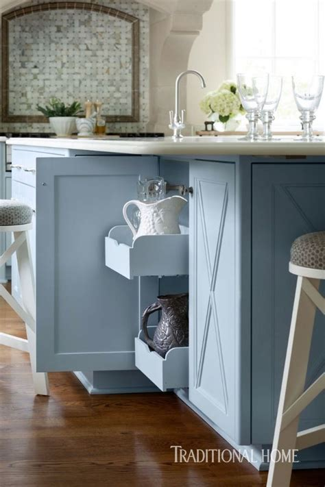 kitchen pantry ideas creative surfaces blog 70 best images about creative kitchen storage on pinterest