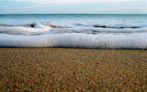beach wallpaper hd tumblr tumblr beach sand backgrounds 7102 1920 x 1200