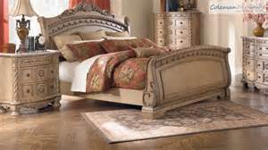 south coast bedroom furniture from millennium by