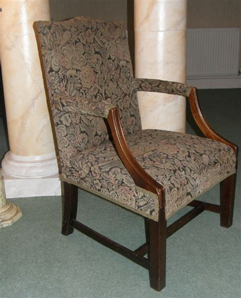 small armchairs for sale small armchair for sale antiques com classifieds