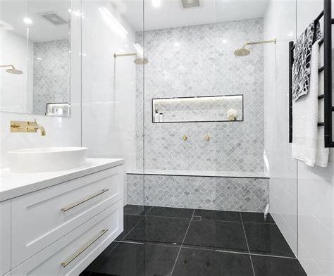 best looking bathrooms home design