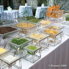buffet service equipment 1000 images about s catering business on