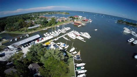 yacht yard higgins yacht yard slip dock mooring reservations dockwa