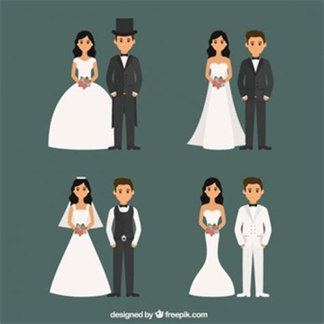 Different marriage regimes in south africa