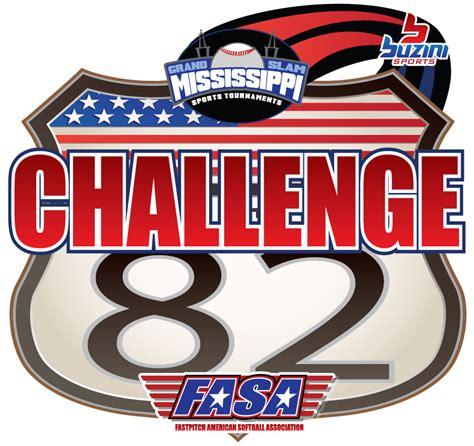 grand slam sports tournaments baseball 82 challenge