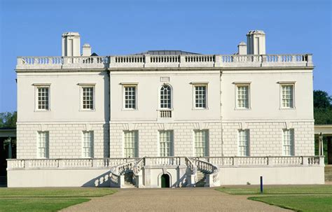 queen s house greenwich 9 facts about the queen s house celebrating 400th anniversary guide london