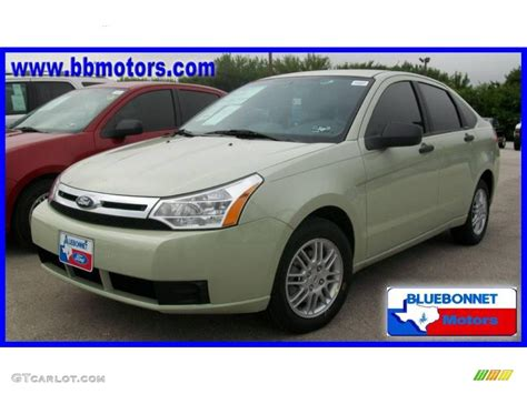 ford focus colors ford focus colors 2017 ototrends net