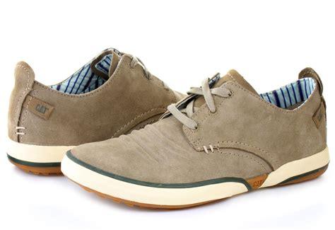 cat sneakers cat shoes status 717111 des shop for sneakers