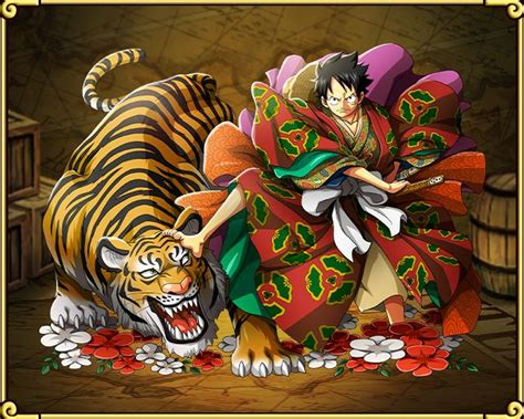 Tas Ransel Anime Onepiece Monkey D Luffy 434 best one 3 images on to draw anime and armies