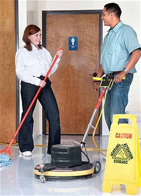top 10 janitorial services office cleaning in contra costa county ca 187 the prime buyer s report