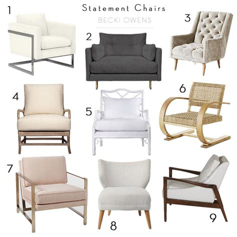 statement armchair image gallery statement armchair