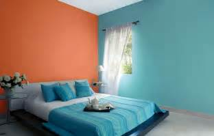 asian paints colors for bedrooms lighting home design - Asian Paints Colors For Bedrooms