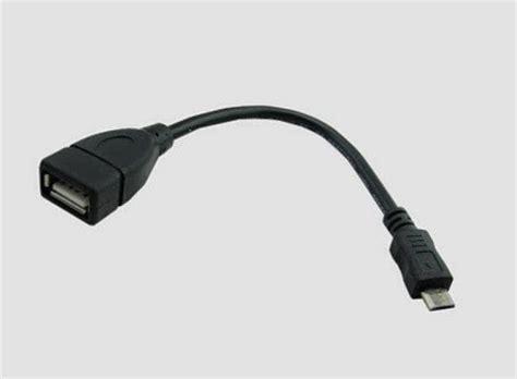 Kabel Data Flashdisk Ke Hp mengakses data flashdisk dari hp dengan kabel otg otoritas android