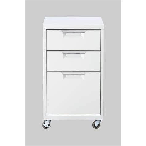 Teal File Cabinet Tps White 3 Drawer Filing Cabinet Teal Cabinets And Filing Cabinets