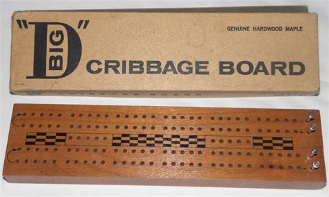 cribbage board drilling template images