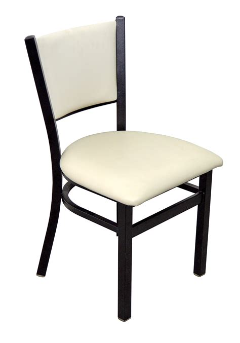 commercial dining chairs modern modern line furniture commercial furniture custom made