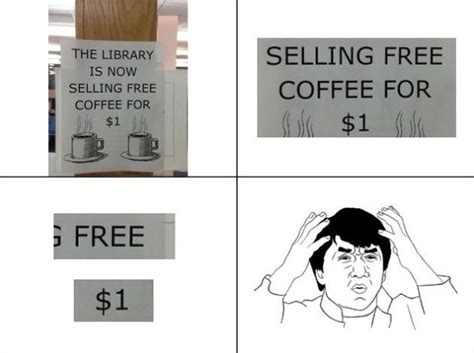 Free Funny Memes - coffee and friday memes funny memes