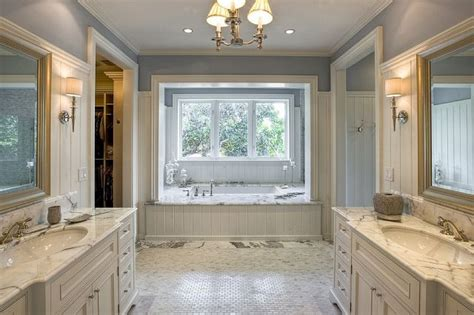 nice master bath my dream house pinterest